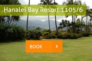 private rental 1105-6