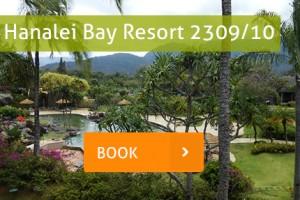 private rental 2309-10