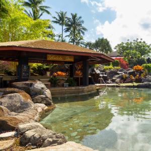 Best in Kauai
